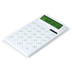 Kalkulator Maizy