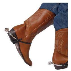 Ostrogi na buty - 1 para