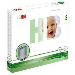 Filtr do oczyszczacza HB APF103 (4 sztuki) + Zamów z DOSTAWĄ JUTRO!