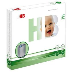 Zestaw filtrów HB APF103 do oczyszczacza powietrza AP1023
