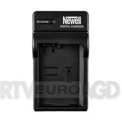 Newell Ładowarka do akumulatorów DMW-BLC12