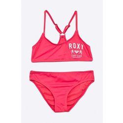 Roxy - Strój kąpielowy dziecięcy 128-176 cm