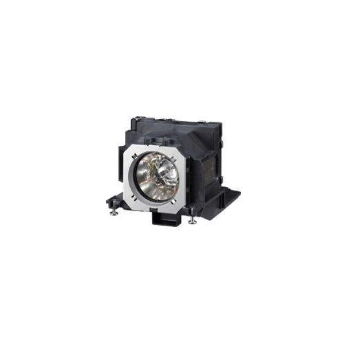 Lampy do projektorów, Lampa do PANASONIC PT-VW430 - kompatybilna lampa z modułem