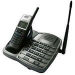 EP801 Telefon bezprzewodowy dalekiego zasięgu