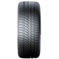 Opony zimowe, Continental ContiWinterContact TS 850P 245/45 R19 102 V