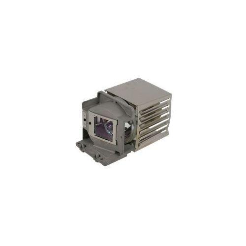 Lampy do projektorów, Lampa do OPTOMA FW5200 - kompatybilna lampa z modułem