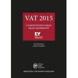 Sprawozdania z zakresu ochrony środowiska Część 2. - Opłaty za korzystanie ze środowiska - Sprawozdanie o wysokości należnej opłaty produktowej - Dorota Rosłoń, Bartłomiej Matysiak