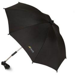 hauck Parasolka przeciwsłoneczna Sunshade Me charcoal