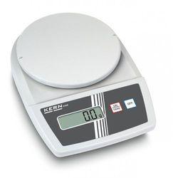 Wagi precyzyjne KERN EMB 2200-0 [Max] 2200 g odczyt 1 g