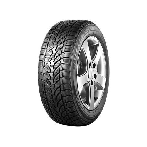 Opony zimowe, Bridgestone BLIZZAK LM-32 205/60 R16 92 H