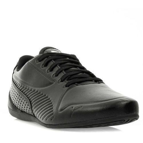 Męskie obuwie sportowe, Puma Drift Cat 7S Ultra (339862-01)