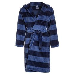 Sanetta BATHROBE Szlafrok denim