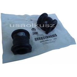 Tuleja / guma przedniego drążka stabilizatora 26,5 mm MOPAR Volkswagen Rouran 2011