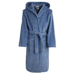 Sanetta TEENS SAN STAY UP BATHROBE Szlafrok cobalt
