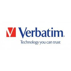 Verbatim Obudowa zewnętrzna HDD Store'n'Go 2.5'' USB 3.0