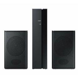 Głośniki Samsung SWA-8500S Czarny