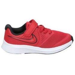 Tenis Nike DEPORTIVAS AT1801-600 NIÑO ROJO 5% zniżki z kodem JEZI19. Nie dotyczy produktów partnerskich.