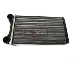 Wymiennik ciepła, ogrzewanie wnętrza MAXGEAR 18-0110