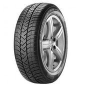Pirelli SnowControl 3 195/55 R16 91 H