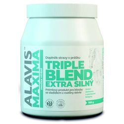 Alavis 700 g