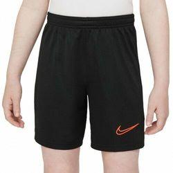 Spodenki dziecięce Nike Dri-FIT Academy S 128-137