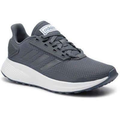 Buty duramo 9 ee8040 onixonixtecink marki Adidas