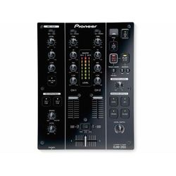 PIONEER Mikser DJ DJM-350