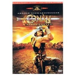 Conan Niszczyciel