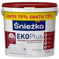 ŚNIEŻKA Eko Plus