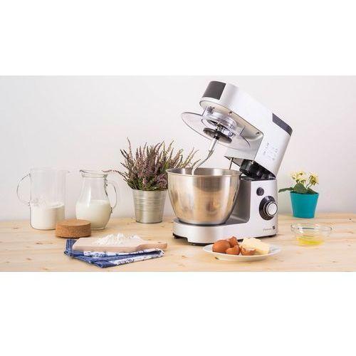 Roboty kuchenne, G21 Promesso White