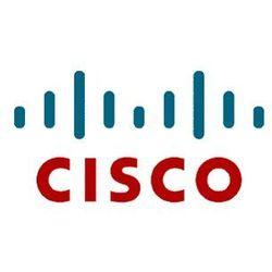 Cisco 184X AC standard power supply