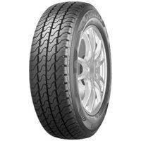 Opony ciężarowe, Dunlop Econodrive ( 205/65 R16C 103/101T )