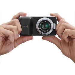 Blackmagic Pocket Cinema Camera (CINECAMPOCHDMFT)