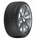 Kormoran All Season 195/65 R15 95 V
