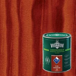 Lakierobejca Ochronno-Dekoracyjna Klon Kanadyjski 0,75L Vidaron