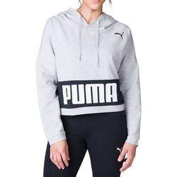 Bluza z kapturem Puma Urban Sports 85002404