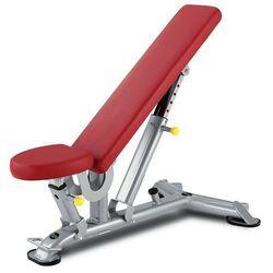 Ławka BH Fitness Multi-Position Bench L825