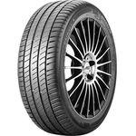 Opony letnie, Michelin PRIMACY 3 205/50 R17 89 Y
