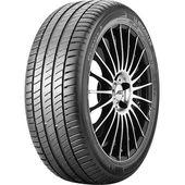 Michelin Primacy 3 215/55 R17 94 V