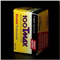 Klisze fotograficzne, Kodak T-max 100/36 05/2014