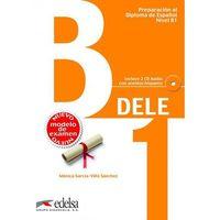 Książki do nauki języka, Plan Curricular De Cervantes Pakiet 3 Książek Pomoc Dydaktyczna (opr. miękka)