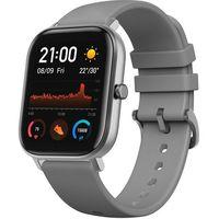 Smartwatche i smartbandy, Xiaomi AmazFit GTS