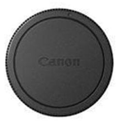 Canon EB