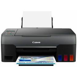 CANON PIXMA G3460 4468C009