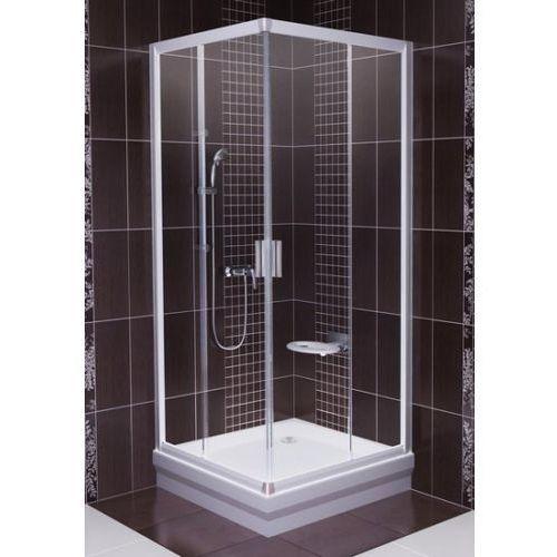 Kabiny prysznicowe, Ravak Blix 90 x 90 (1LV70100Z1)