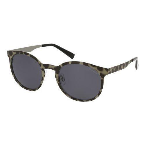 Okulary przeciwsłoneczne, Solano SS 10205 A
