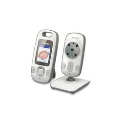 Elektroniczna niania wideo BM2600 5O34D0 Oferta ważna tylko do 2023-04-10