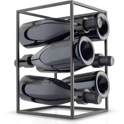 Stojak na wino Eva Solo Wine Cube Nordic Kitchen