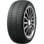 Nexen Winguard Sport 2 235/45 R18 98 V