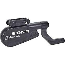 Sigma Sigma nadajnik prędkości + kadencji R2 DUO ANT+ Bluetooth